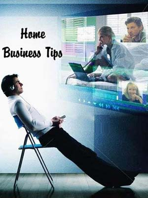 home-business-tips