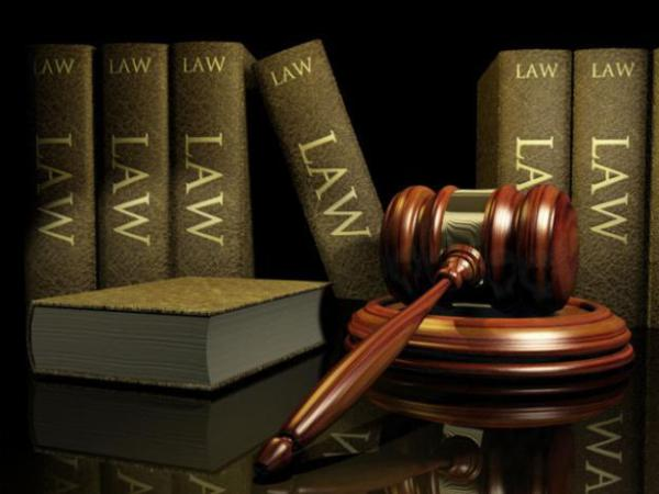 Image result for business attorneys
