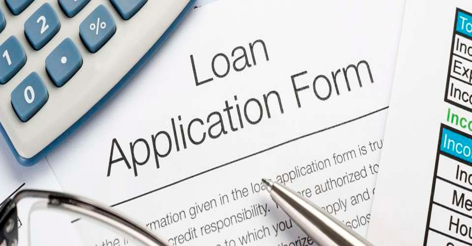 3k loans picture 9