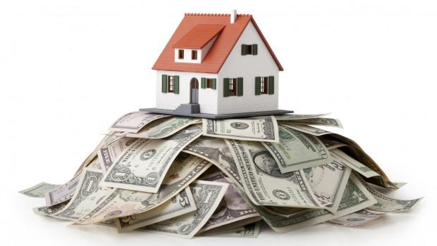 Home-Loan-620x350