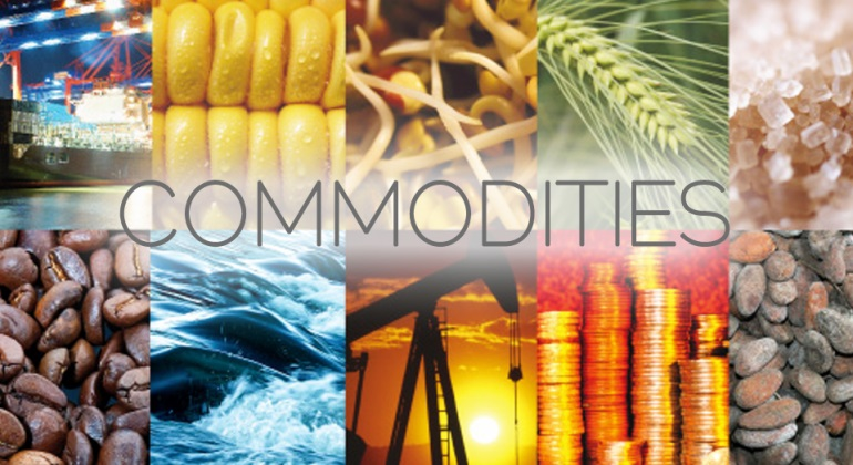 Commodity trades forex usd cad historical data