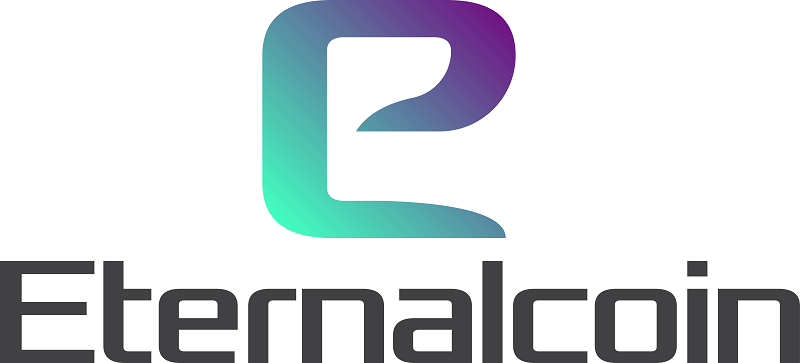 Image result for Eternalcoin