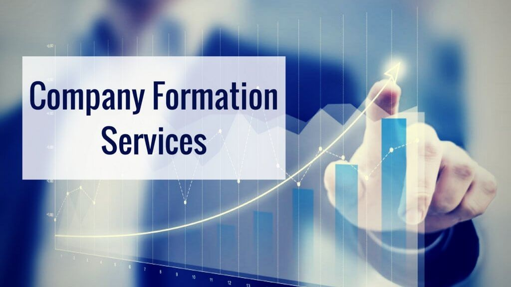 Image result for Company Formation Services